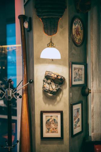 Bo Hotel photo 53