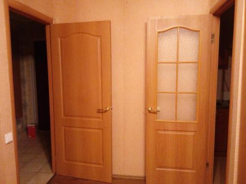 Apartment on Molodogvardeyskaya - image 4