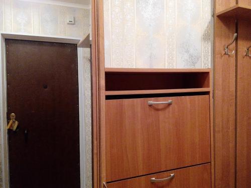 Apartment on Molodogvardeyskaya - image 5