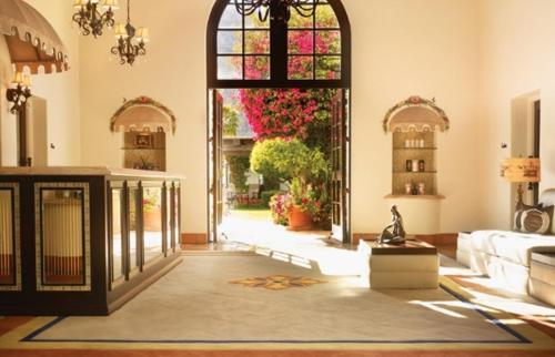 La Quinta Resort & Club A Waldorf Astoria Resort