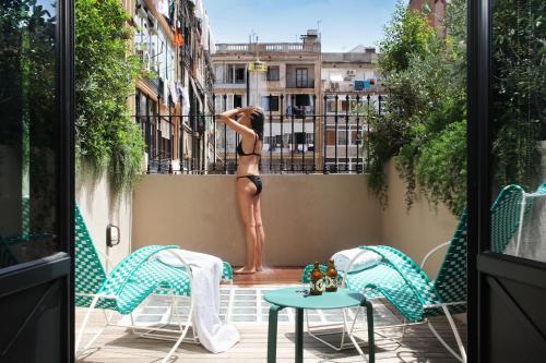 Hotel Casa Bonay photo 12