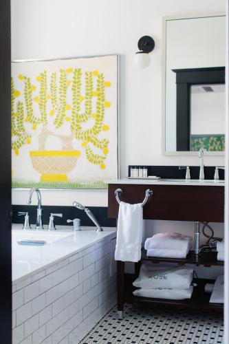 The Dwell Hotel - 23 of 43