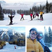 Bed & Breakfast Monarch - Canmore, AB T1W 1H4