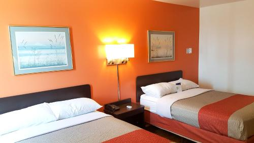 Motel 6-Wausau WI - Wausau, WI WI 54401