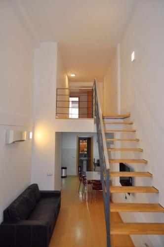 Apartamento Barcelona Llivia photo 4