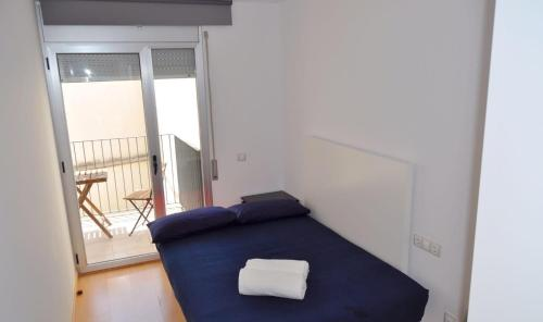 Apartamento Barcelona Llivia photo 7