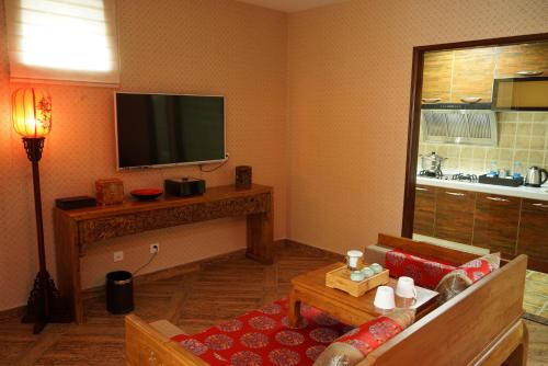 Garden Inn Beijing photo 4