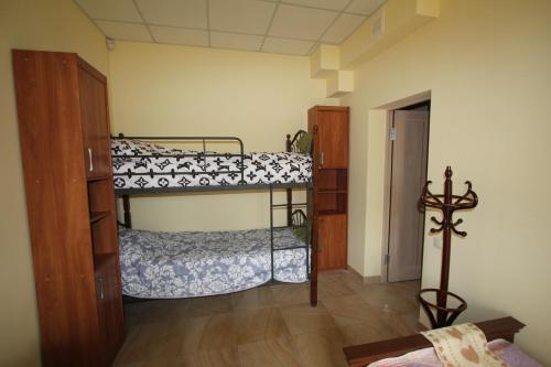 obrázek - Hostel Portal