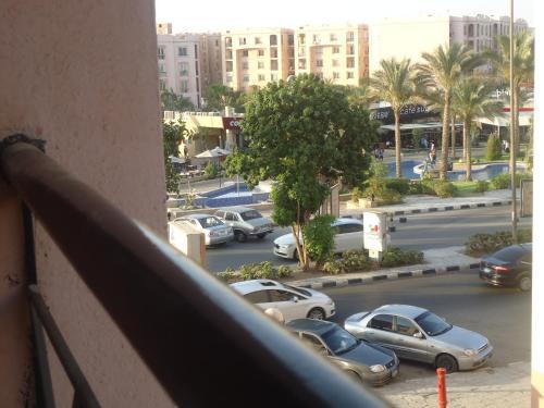 Al Rehab Apartments - image 3