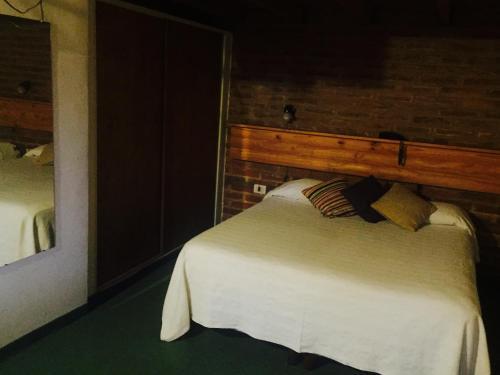 Фото отеля Apart Hotel TY Coed