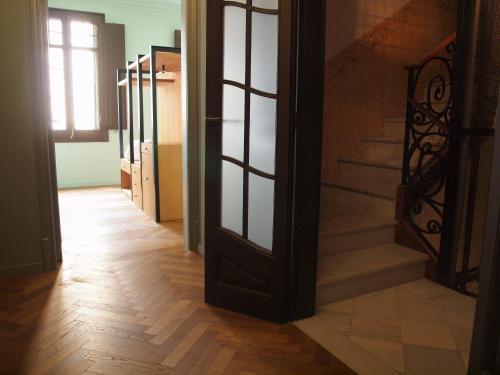 Le Palacete Relais du Silence photo 20