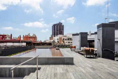 Midtown Apartments