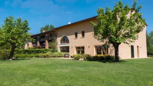Ca' del Sile - Accommodation - Morgano