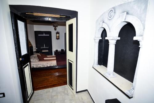Old Town Spider Apartment, 23000 Zadar