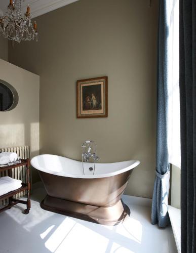 B&B De Corenbloem Luxury Guesthouse Полулюкс