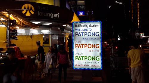 The Pavilion Place photo 69
