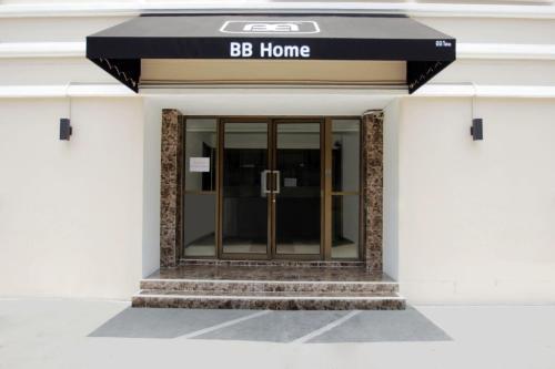 BB Home Donmuang photo 7