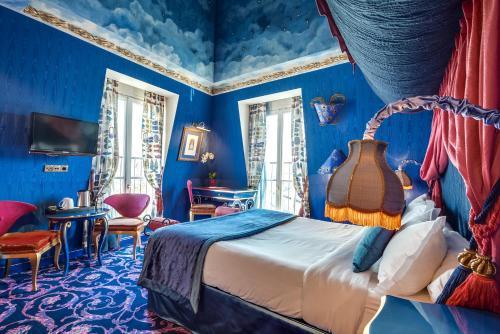 La Villa Royale photo 9