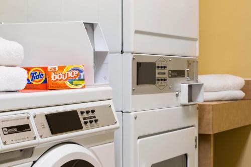 Homewood Suites By Hilton Denver Tech Center - Englewood, CO 80112