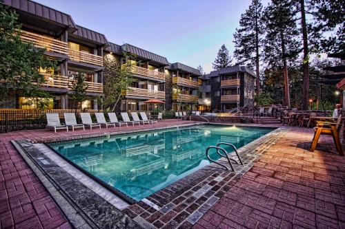 Lake Tahoe Hotels >> Top 10 Hotels With Kitchen Near Lake Tahoe Usa Trip101