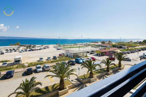 Apartment Sun Spalato Views – Split 5
