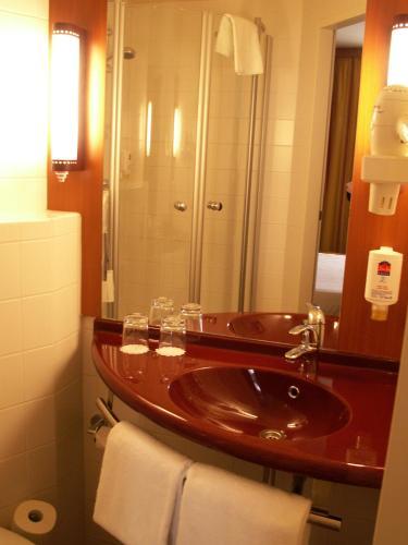 Star Inn Hotel Budapest Centrum, by Comfort photo 5