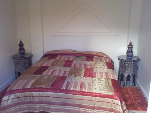 Hostal Antilla Riad thumb-4