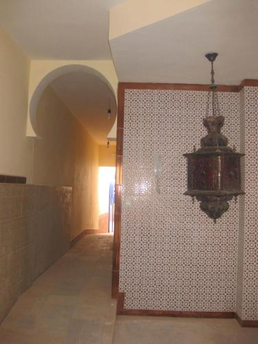 Hostal Antilla Riad thumb-2