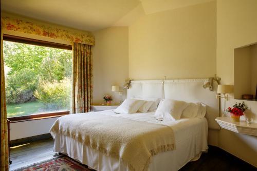 Suite Hotel Nabia 15