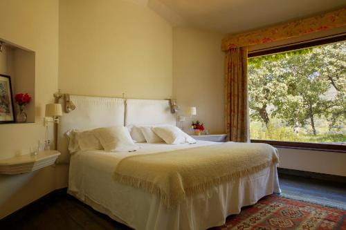 Suite Hotel Nabia 11
