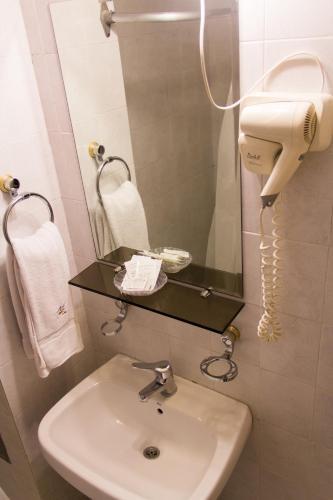 Фото отеля Apart Hotel Federacion