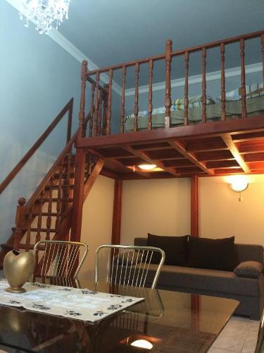 Civis Gold Apartman in Debrecen