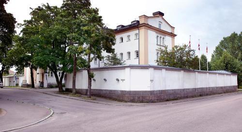 Clarion Collection Hotel Bilan - Karlstad