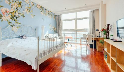 Tingyue Apartment photo 8