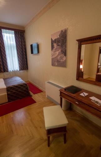 Hotel Kurija Janković ΦΩΤΟΓΡΑΦΙΕΣ ΔΩΜΑΤΙΩΝ