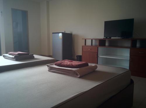 Sabai Sabai Apartment Sabai Sabai Apartment
