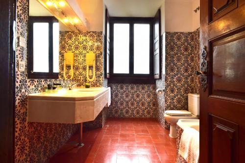 Rua Ricardo Marques 41, 4900-008, Viana do Castelo, Portugal.