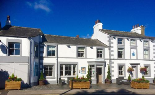 The Morecambe Hotel picture 1 of 42