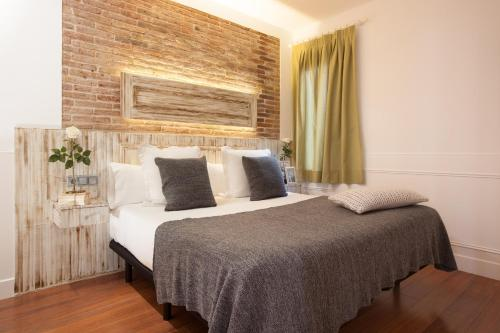Enjoybcn Fira Apartment photo 2