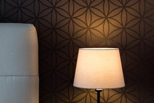 Hotel Villa Solln photo 19