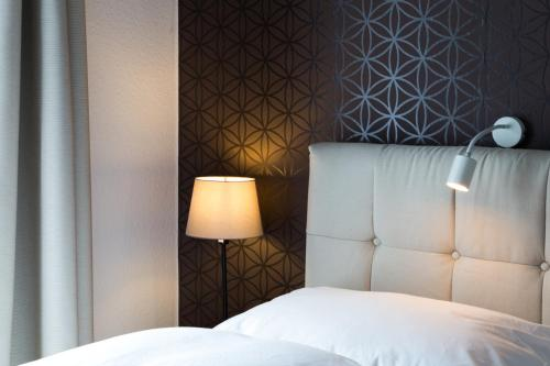 Hotel Villa Solln photo 20