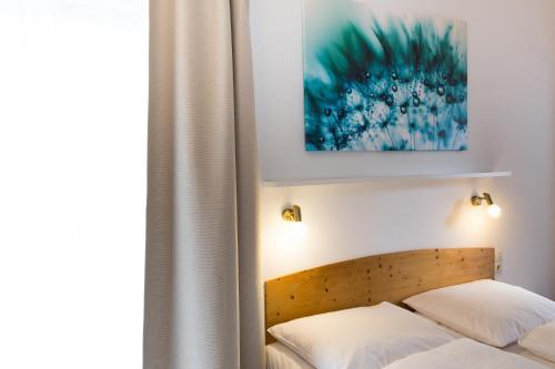 Hotel Villa Solln photo 55