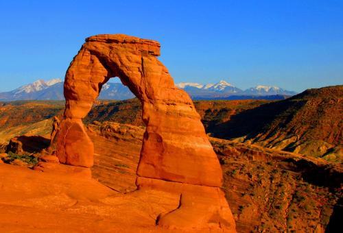 Big Horn Lodge - Moab, UT 84532