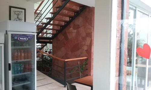 Фото отеля Hotel Queguay