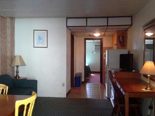 Sunflower Motel - Wildwood, NJ 08260