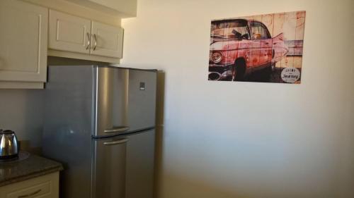 . Apartment Marassi