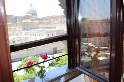 Le Bellezze Vaticane
