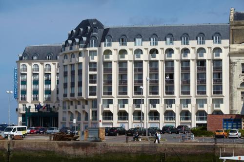 . Residence Le Beach - maeva Home