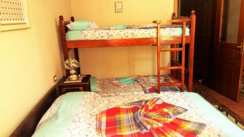 Pemaj Hostel
