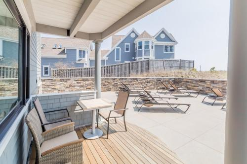 Lighthouse Suites At Pine Point - Scarborough, ME 4074